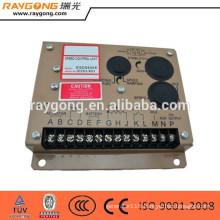 speed controller esd5520e