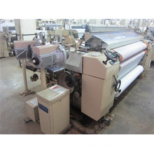 Economical Nylon Fabric Weaving Japanese Tsudakoma Water Jet Loom
