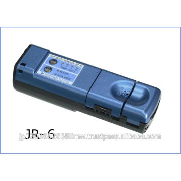 Einfach zu bedienen Jacket Remover und Cutter Werkzeuge mit Handheld made in Japan