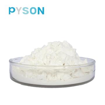 Lactase powder 30000 ALU/g