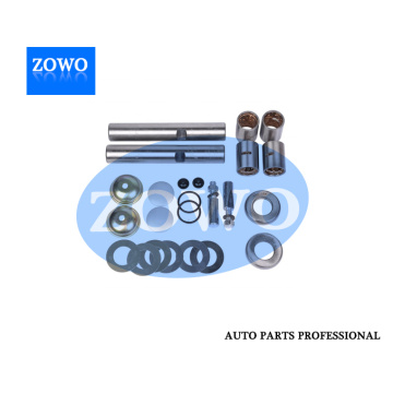 KP526 MB294037 KIN PIN KIT ДЛЯ МИТСУБИСИ