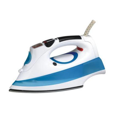 Garment steam iron portable electrici OEM