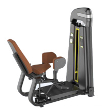 Commercial Inner Adductor Strength Machine