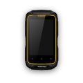 3,5 pouces Mtk6572A Dual Core 3G Rugged Smart Phone