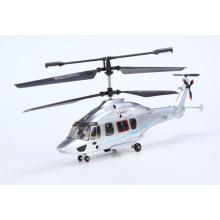 3.5CH EC175 RC helicóptero