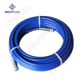 3/8 sprayer paint sprayer graco blue max hose