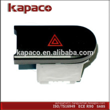 China Supplier Company Car Master Control Window Lift Switch 96231858
