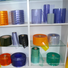 Flexible PVC Soft Sheet for Sealing