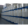 Spunlace Nonwoven Jumbo Rolls for Household Cleaning Wipes
