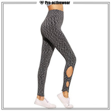 High Quality Compression Pants Workout Clothing for Women
