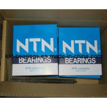 NTN 1204k Self-Aligning Ball Bearing 1209, 1210, 1212, 1214