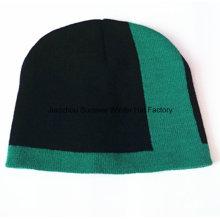 2016 жаккардовая шляпа унисекс вышитая шапочка вязаная шапочка шапочка