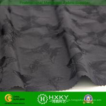 Tela de Spandex de cuatro vías del 88% del nilón el 12% del elastano para la ropa al aire libre
