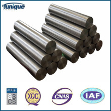 Pure Titanium Round Bar