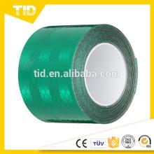 Green Reflective Tape
