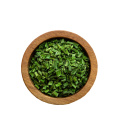 New Crop Hot selling Price for Dehydrated spring chive green onion