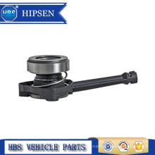 OEM 8200124021 Hydraulic Clutch Slave Cylinder For Renault / Nissan / Opel