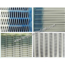 Industrial Fabrics, Screens and Spiral Screen