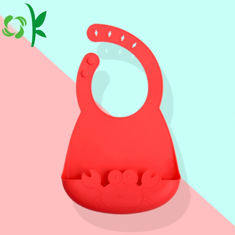 Rubber Bibs For Babies