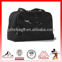 Коврик для йоги сумка, творческого досуга, йога вещевой мешок