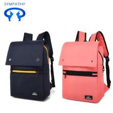 2021 SYMPATHY Fashion Backpack College Girls Boys School backpack bag