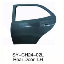 Chevrolet NEW OPTRA Rear Door