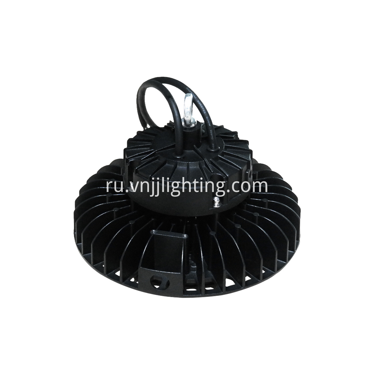 UFO LED High Bay Light 2