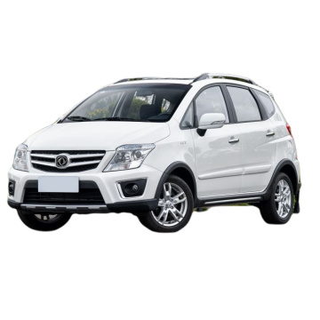 Dongfeng A1 hatchback mini suv mesin bensin 5MT
