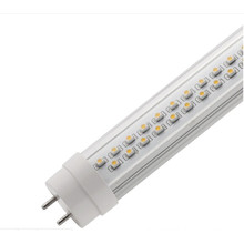 3ft T8 G13 14W 30000hrs LED-Röhre