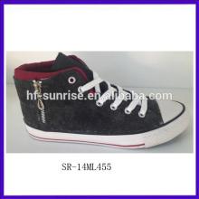 fashion alibaba men shoes new model shoes men 2015 men casual shoes