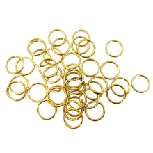 Flux Cored Arc Welding Rings Low Price Supply Copper Brazing Rings