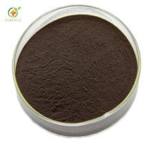 Organic Lycium Barbarum Extract 50% Polysaccharide