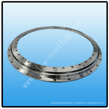 230.20.1094 Light Type Flange Slewing Ring Bearing for Canning machinery