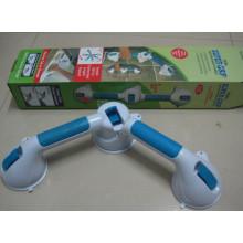 Dual Super Safety Grip Handle (SR6407)