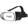 Terbaik game 3D Vr Headset Virtual Reality