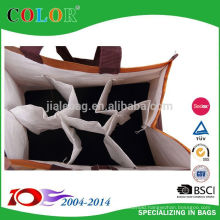 Favorable Price and High Performance Plastic Ice Bag For Wine