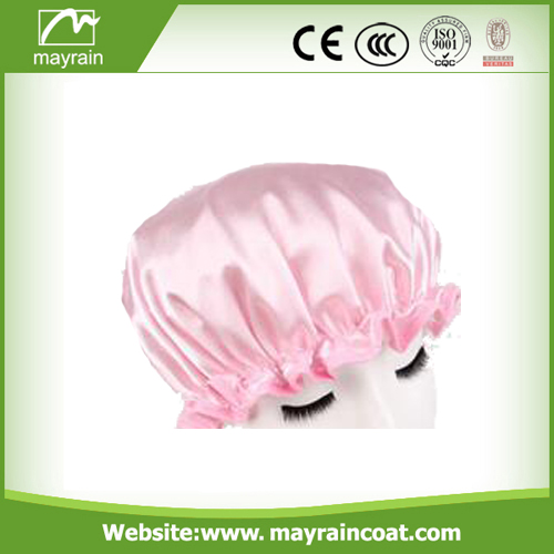 Wholesale Shower Cap