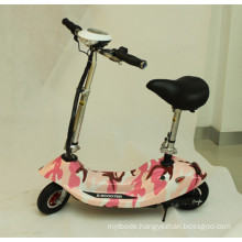 New Mini Motor Electric Scooter