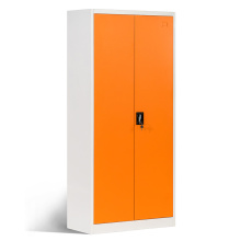 Steel Filing Cabinets for Office and School