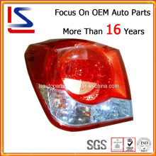Replacement Auto Parts Tail Lamp for Chevrolet Cruze′09