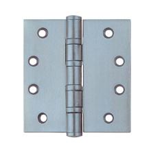Customized shower door hardware production