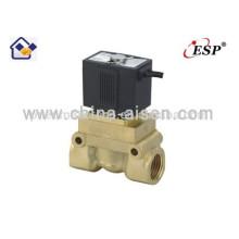 Serie ESP6213 válvula de solenoide tipo diafragma, válvula neumática solenoide, válvula solenoide