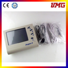 Hot Sale China Dental Products Apex Locator