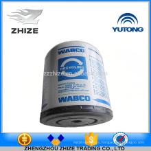 Автобусная часть 3529-00033 сухой фильтрующий элемент для ZK6760DAA Ютонг/ZK6930H/ZK6129HCA