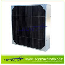 LEON series light trap for poultry farm and greenhouse