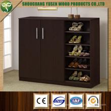 Мебель Спальни Использовать Для Одежды Обуви