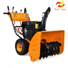 Snow Blower loncin snow blower parts