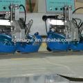 Rhinestone Color multi plantillas equipos HUAGUI