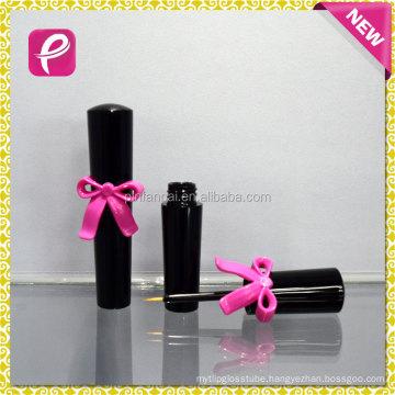 Pinfanpai Wholesale cute empty eyeliner bottle