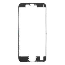 Piezas de reparación del teléfono celular para el marco del iPhone 6s LCD, marco del tacto 6s